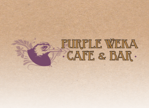 portfolio_Purple Weka