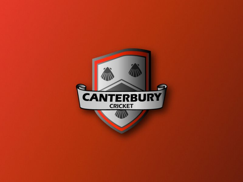 Canterbury Cricket Association