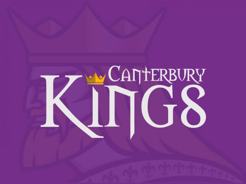 Canterbury Kings