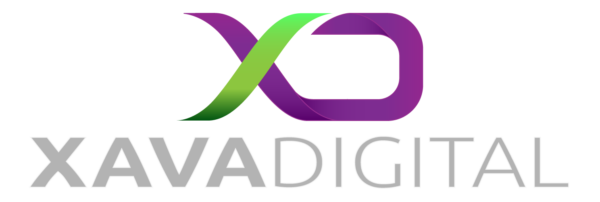 New Xava Digital Logo-06