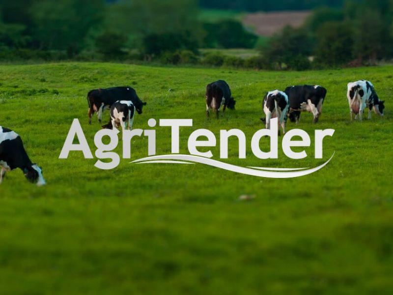 Agritender