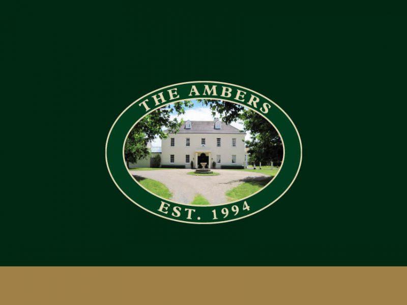 The Ambers