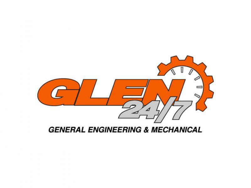 Glen 24/7