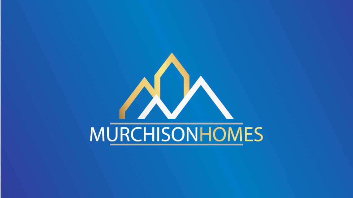 Murchison Homes