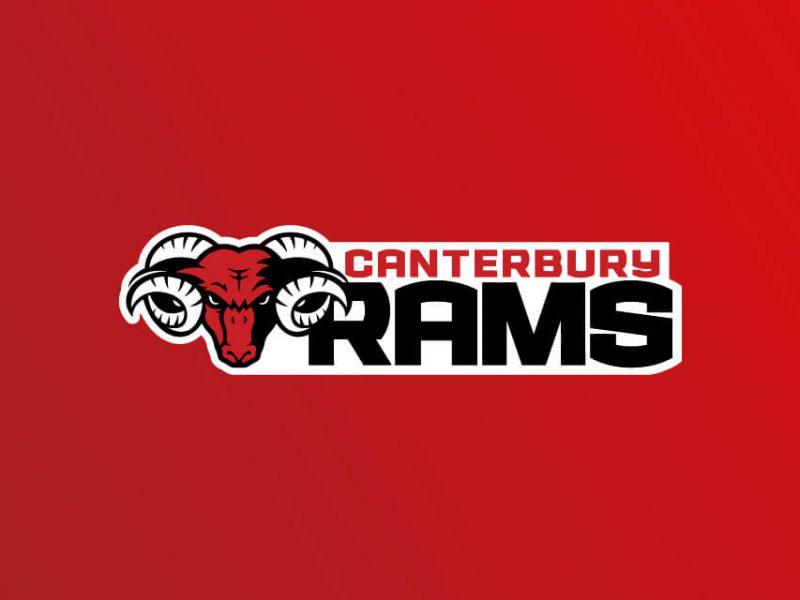 Canterbury Rams